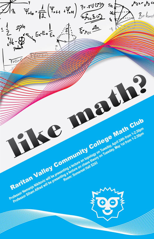 Posters on mathematics around us / Edgar rice burroughs barsoom ...