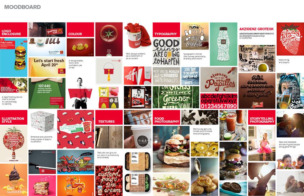 mcdonald u0026 39 s canada rebrand